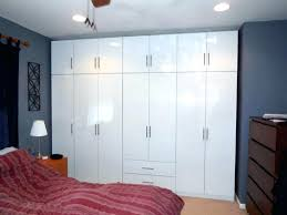 Cheap Bedroom Armoires Wardrobe Furniture Best Wardrobe Bedroom Storage  White Closet Shelves White Wardrobe Affordable Bedroom Armoires