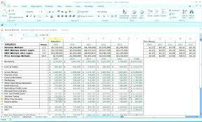 Microsoft Business Plans Templates Microsoft Excel Business Plan Template Budget For Business Plan
