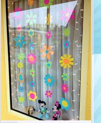 classroom window. Full Size Of Furniture:here Are Window Decoration Ideas Decor Pinterest Stunning Furniture Disney Nerd Classroom C