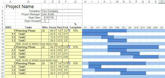 How To Create Spc Chart In Excel Veritable Free Spc Chart For Excel Create An Excel Control