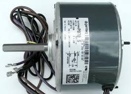 b13400251s goodman condenser fan motor goodman condenser fan motor