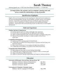 Pharmacy Resume Samples Pharmacist Resume Example Google Search Surviving Residency
