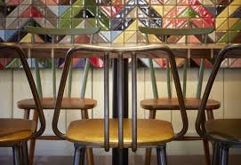 inspiration at nando s oxford tempo chair