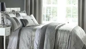 bedroom bedspreads and curtains comforters duvet matching comforter curtain sets sheets easy design with next bedding