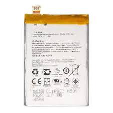<b>Аккумулятор RocknParts Zip для</b> ASUS Zenfone 2 ZE551ML 535347