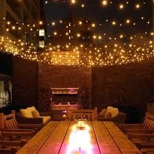 hanging lights outdoor string lights hanging patio outdoor pergola lighting ideas how to hanging outdoor string lights costco