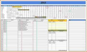 microsoft office calendar templates survey template words 2015 calendar templates microsoft and open office templates