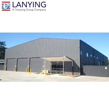 Building Design And Construction Steel Structure Prefabricated Warehouses Building Design In Ecuador Steel Frame Construction Factory Building Plans Price Buy Prefabricated