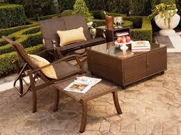 Patio & Pergola Woodard Patio Furniture Awesome Furniture
