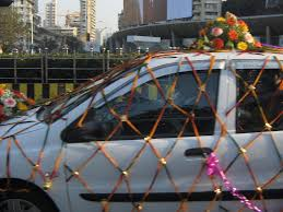 Wedding Car Decorate The Best Wedding Car Decorations Fun Ways To Decorate The