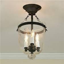 interior lantern lighting. Sollantern Interior Lantern Lighting C