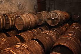 storage oak wine barrels. Oak Casks Storage Wine Barrels