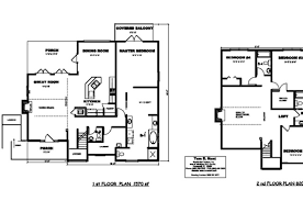 Small House Plans PDF  residential house floor plan   Friv GamesSmall House Plans PDF