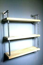 white wooden bathroom shelves wooden bathroom wall shelves a shelving wall bathroom wall shelves white white