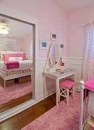 High Quality Tiny Oranges   Fresh, Fun Blog For OC Moms   Decorating Ideas For A 6 Year  Old Girlu0027s Room