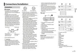 wiring diagram for pioneer mvh 355bt wiring image help stereo wiring please on wiring diagram for pioneer mvh 355bt
