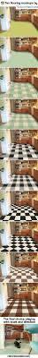 Kitchen Floor Choices Flooring Archives Retro Renovation