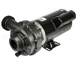 spa pump for sundance® 6500 266 6500 766 6500 266 6500 766 spa pump for sundance® spas 1 speed