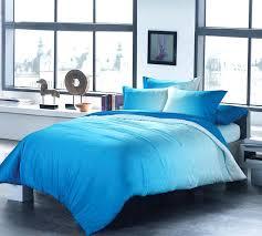 oversized queen duvet cover aqua down comforter king full