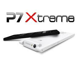Allview P7 Xtreme: Octa-Core-SoC, Dual ...