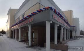 Контрольно счетная палата Томской области выявила нарушения при  Территориальное управление Федеральной службы финансово бюджетного надзора Томской области проверив использование средств федерального бюджета на