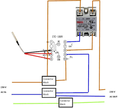 pid wiring diagram at ssr mihella me ssr wiring diagram pid wiring diagram at ssr
