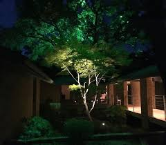 call dallaslandscapelighting for free estimate 214 202 7474 dallaslandscapelighting net landscapelighting ledlighting outdoorlighting