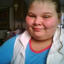 Felecia Bowers Facebook, Twitter & MySpace on PeekYou