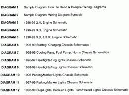 chrysler magtix chrysler sebring stereo wiring diagram diagrams and radio blueprint on chrysler category post chrysler wiring