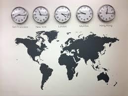 large office wall clocks. Wall Clocks Decorative Full Size Of Digital Clock Office Silent Large Ebay: