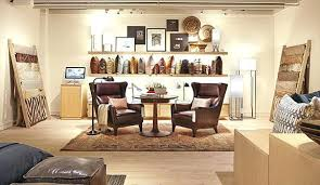 Used Furniture Stores In Minneapolis Minnesota Slumberland