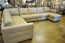 cool sectional couch.  Couch Deep  With Cool Sectional Couch R