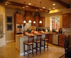 Kitchen Remodeling Austin Tx Plans Austin Kitchen Remodeling Kitchen Extraordinary Remodeling Contractors Austin Tx