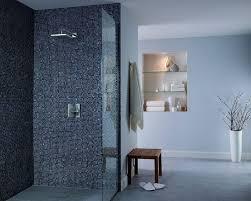 rain shower head bathroom. bathroom shower head remodel rain d