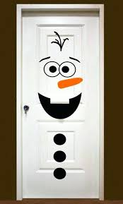 decorate office door for christmas. Brilliant Decorate Decorating Office Doors For Christmas Door Decorations  Christmas On Decorate Office Door For Christmas