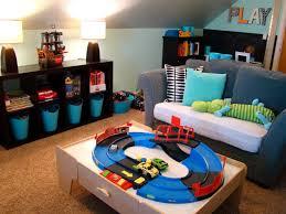 Decorar Un Dormitorio Infantil  Room Kidsroom And HouseDecoracion Habitacion Infantil Nio