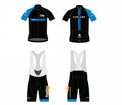 Pedal Mafia Size Chart Order Your Position Partners Cycling Kit Today Position
