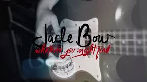 <b>Jacle Bow</b> - <b>Whatever</b> You Might Find (Robot Sessions) - YouTube