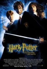 robert deniro and gooding jr in men of honor harry potter and the chamber of secrets movie poster