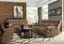 Rent To Own Living Room Sets Featured Living Room SetsRent To Own Rent To Own Living Room Sets