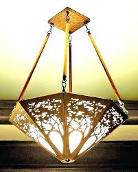 arts and craft lighting fixture arts and crafts chandeliers antique arts and crafts chandelier lighting arts arts and craft lighting