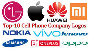 In Order To Dominate The Market A Mobile Cell Phone Company