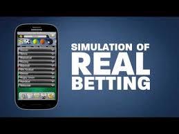 скачать игру ставки на спорт на андроид