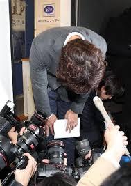 「福田万吉社長」の画像検索結果