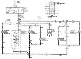 1983 wiring diagram ford mustang i need the wiring diagram for a 1983 instument graphic graphic