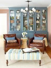 living room cupboard furniture design. ecofriendly makeover for a living room cupboard furniture design