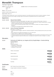 Stay At Home Mom Resume Example Job Description Tips