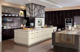 Dark Espresso Kitchen Cabinets Maple Espresso Kitchen Cabinets Roselawnlutheran