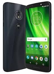 Motorola Phone Comparison Chart 10 Best Motorola Phones For 2019