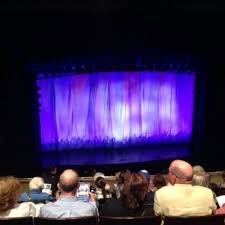 Marquis Theatre Seating Chart Tootsie Seating Guide